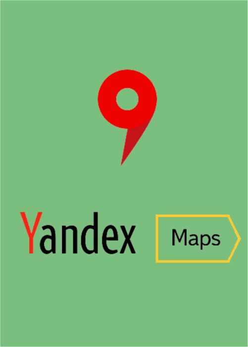 promokod yandex map
